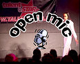 Talent 2 Star - Open Mic