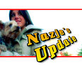Nazje's Update week 44