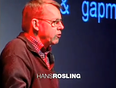 Hans Rosling: Debunking third-world myths with the best stats you've ever seen