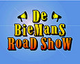 Biemans Roadshow 8